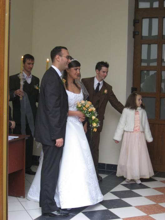 S Moldovan Bride 30